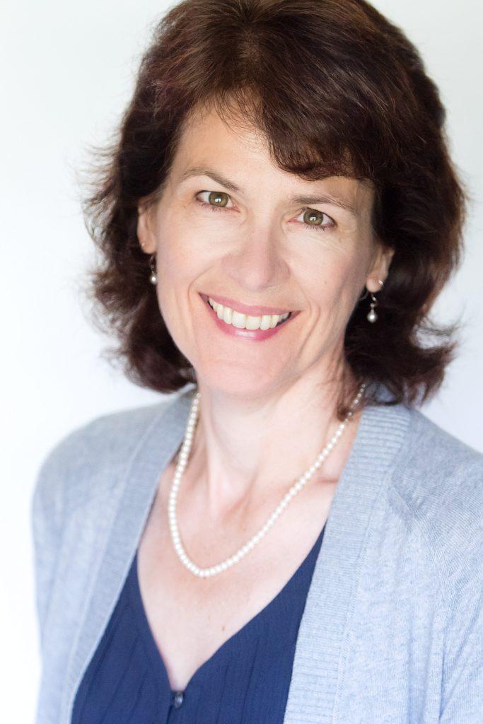Debra Ruisard, DSW, LCSW, LCADC