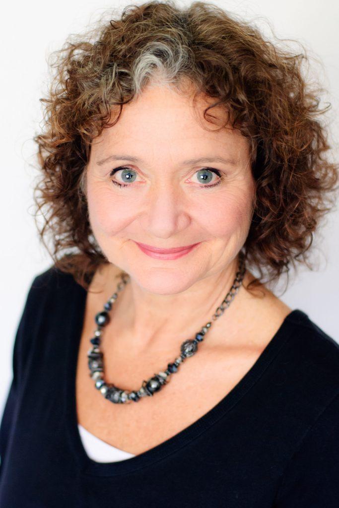 Susan Niedt, M.Ed., CA, CTA