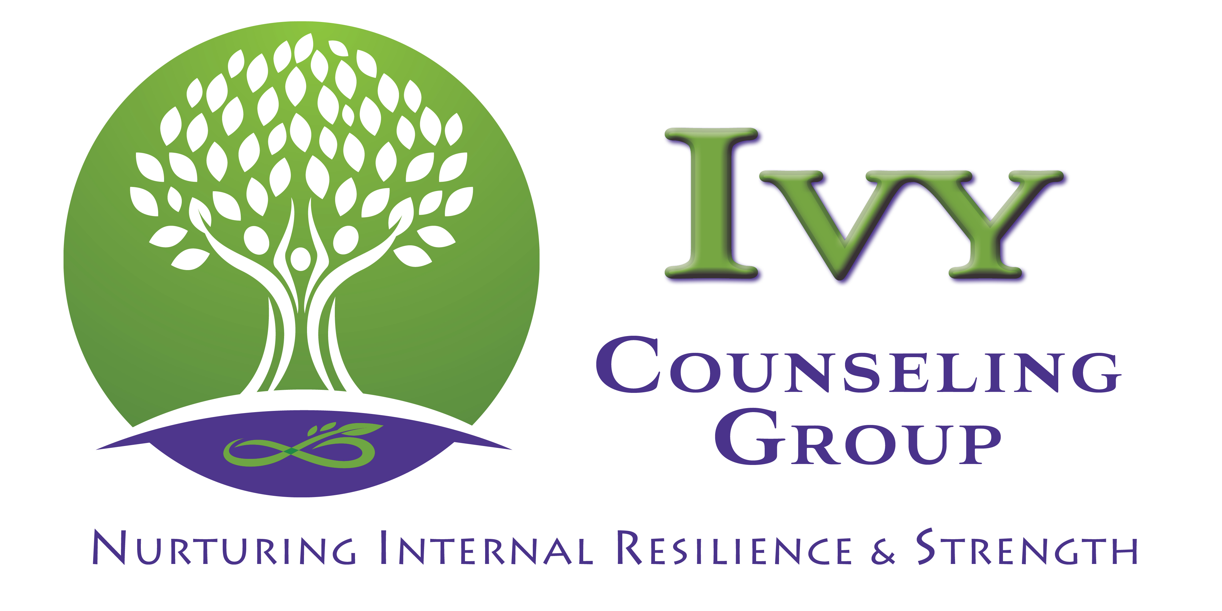 Ivy Counseling Group